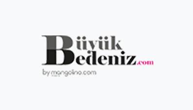 buyukbedeniz-logo