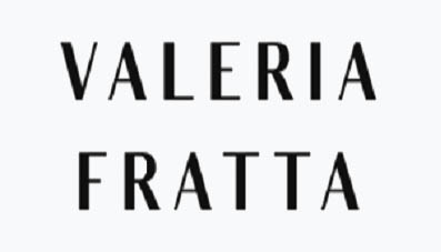 valeria-fratta-logo